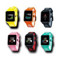 ALATECH WB002 Star 2 GPS全方位運動心率錶