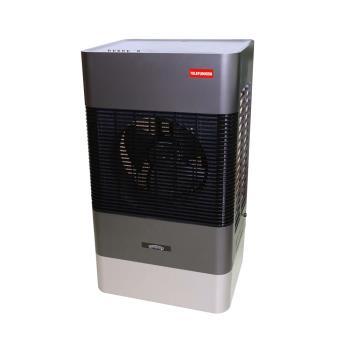 德律風根25公升移動式冰冷扇LT-25AC1720 (福利品)