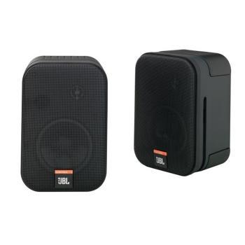 JBL Control 1 Xtreme 2音路監聽喇叭一對