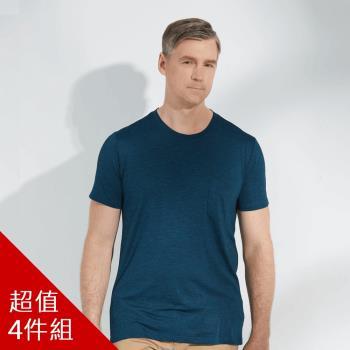 LISIN全新日本超強涼感機能上衣