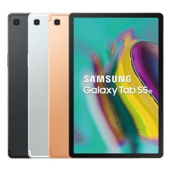 【福利品】Samsung Galaxy Tab S5e 10.5 T720 WIFI