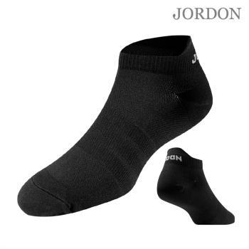 JORDON彈力吸震排汗襪-三件組 中性款
