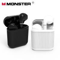 MONSTER Clarity 105 AirLinks 無線藍牙耳機
