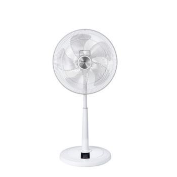 SAMPO聲寶 18吋DC變頻節能遙控立扇電風扇SK-FA18DR