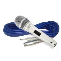 TEV TM-600 專業動圈式/有線麥克風
