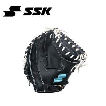 SSK 少年用捕手手套 DWG26M