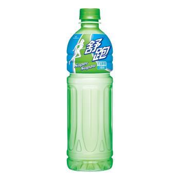 【舒跑】運動飲料590ml(24入)