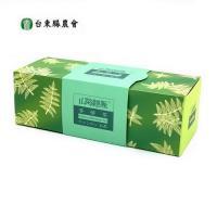 【台東縣農會】香椿茶60公克(3g*20包入)/盒