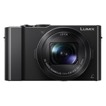 Panasonic DMC-LX10 4K類單眼相機 (公司貨)