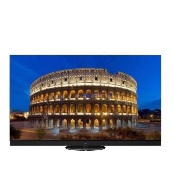 結帳驚喜價 Panasonic國際牌65吋4K聯網OLED電視TH-65HZ1000W