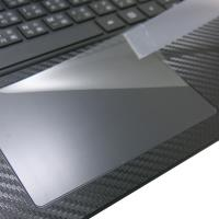 【Ezstick】Microsoft Surface Laptop 3 13.5吋 TOUCH PAD 觸控板 保護貼