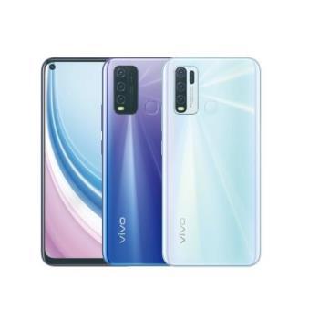 Vivo Y50 6.53 吋八核心手機(6+128)