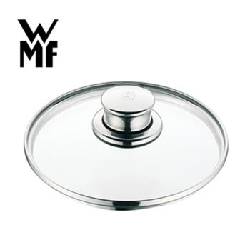 德國WMF 玻璃鍋蓋 16cm