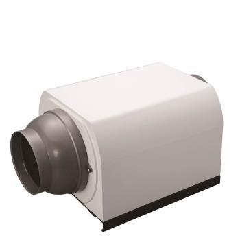 (全省安裝)喜特麗加壓抽風馬達配件JT-B003