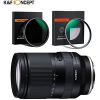 TAMRON 28-200mm F/2.8-5.6 DiIII RXD A071 騰龍 公司貨 FOR Sony E-mou接環