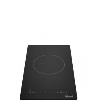 (無安裝)林內感應單口爐炊飯功能IH爐RB-1132H-X