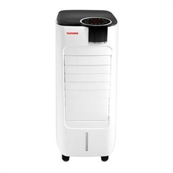 TELEFUNKEN德律風根6L智慧型冰冷扇風扇LT-8AC1726