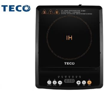 TECO 東元 IH電磁爐 XYFYJ020-