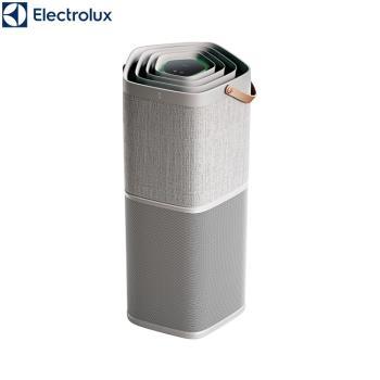 送濾網↗Electrolux伊萊克斯 PURE A9高效能抗菌空氣清淨機PA91-606GY