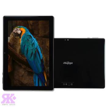 Hugiga P101 10.1吋可通話平板電腦