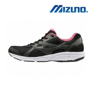 Mizuno 美津濃 MAXIMIZER 22 女慢跑鞋 寬楦 K1GA200103