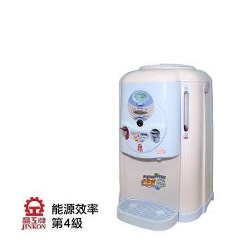【晶工牌】全開水溫熱開飲機 / 飲水機 (JD-1503) -庫(C)