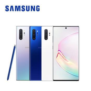 SAMSUNG Galaxy Note10+(12G/256G) 智慧手機