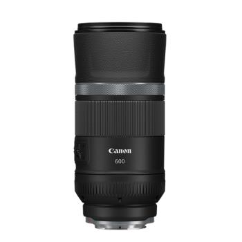 CANON RF 600mm F11 IS STM (公司貨)
