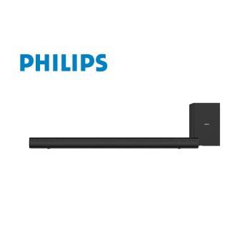 PHILIPS Soundbar 聲霸 HTL-1520B