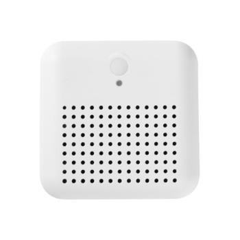 WASHWOW 微型電解洗衣機 - 3.0 版本(USB 版)