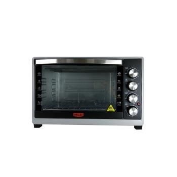 米徠45公升循環發酵烤箱 MCOF-015
