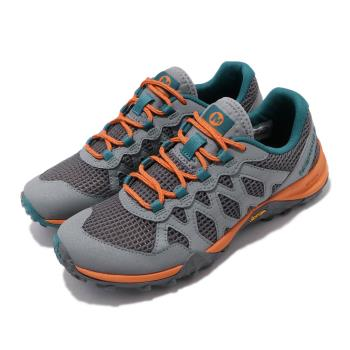 Merrell 兩用鞋 Siren 3 Aerosport 女鞋 ML033744 [ACS 跨運動]