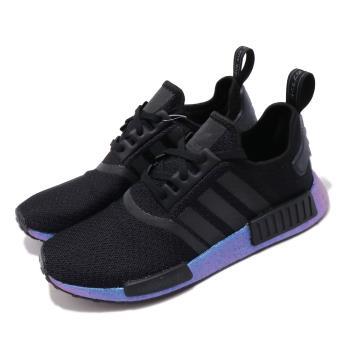 adidas 休閒鞋 NMD R1 襪套式 男鞋 FV3645 [ACS 跨運動]