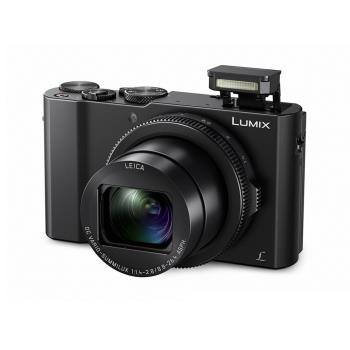 PANASONIC LUMIX DMC-LX10 數位相機 (公司貨)