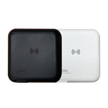 LAPO 10000 多功能無線充快充行動電源WT-01AW