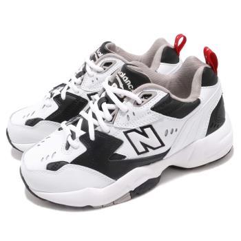 New Balance 休閒鞋 WX608RB1D 男女鞋 [ACS 跨運動]