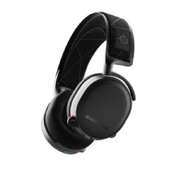 steelseries Arctis 7 Black電競耳機/2年保