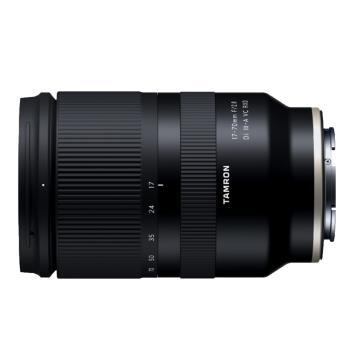 TAMRON 17-70mm F2.8 DI III-A VC RXD (公司貨B070)