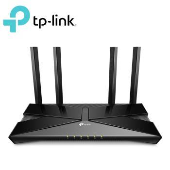 TP-Link Archer AX20 AX1800 Wi-Fi6 無線路由器