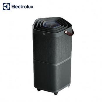 一日下殺Electrolux伊萊克斯 PURE A9高效能抗菌空氣清淨機PA91-406DG