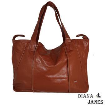 包【Diana Janes 黛安娜】特價真皮超軟休閒包