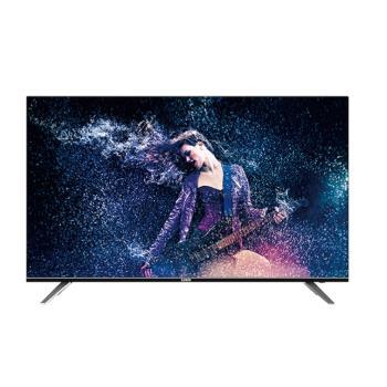 (含運無安裝)聲寶75吋電視EM-75HBS120