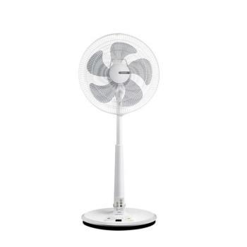 奇美14吋DC變頻立扇電風扇DF-14B0ST