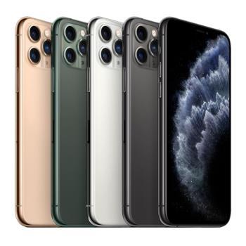 【福利品】Apple iPhone 11 Pro Max 64G