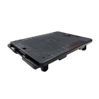 勾勾樂 組合式 塑膠PP棧板 HS-680D