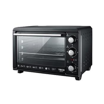 東元 20公升電烤箱YB2012CB