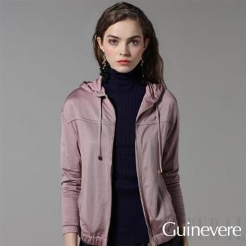 矜蘭妃-蠶絲抗溫差輕膚平衡外套 (2色可選)