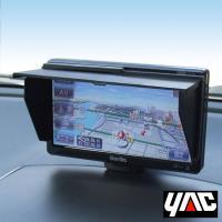 VP-72伸縮式螢幕遮光罩 (5.8~8.0英吋)