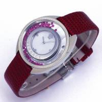 凡賽斯 珠寶之星典藏腕錶
