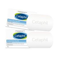 Cetaphil舒特膚 溫和潔膚凝脂4.5oz